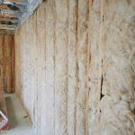 insulation nanaimo