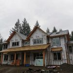 residential home insulation nanaimo
