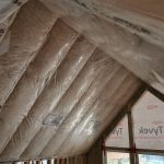 roof insulation nanaimo