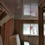 fiberglass insulation nanaimo