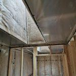 insulation company nanaimo
