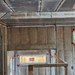nanaimo attic insulation