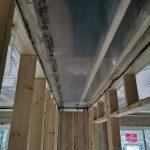 ceiling poly nanaimo