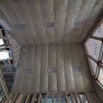 insulation parksville