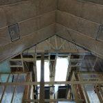 vault insulation nanaimo