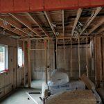 wall insulation nanaimo