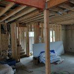 home insulation nanaimo