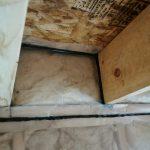 insulation joist ends nanaimo