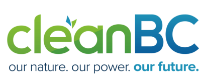 cleanbc insulation contractor