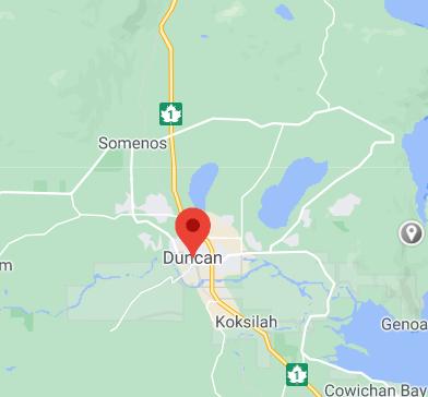 insulation Duncan, BC