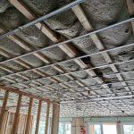 rockwool insulation nanaimo